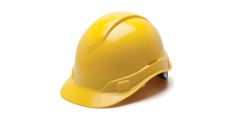 Person Protective Equipment