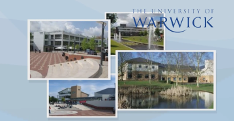 Educational Establishments In Warwick