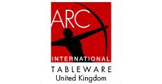 Tableware logo