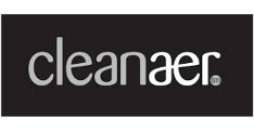 Cleanaer Logo