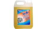 Kitchen Cleaner product