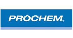 Prochem Logo