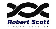 Robert Scott Logo