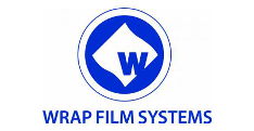 Wrap Film Systems Logo