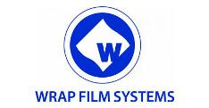 Wrap Film Systems Logo
