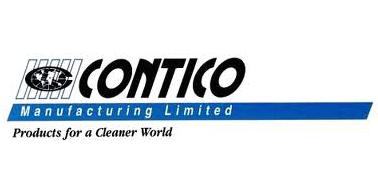 Contiko logo