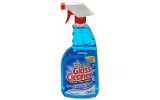 Glass cleaner product