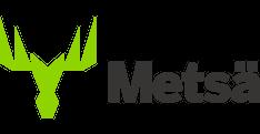 Metsa logo