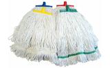 kentucky mops