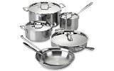 Cookware products