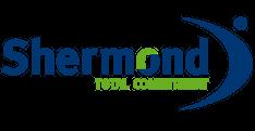 Shermond Logo