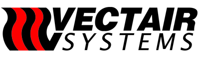 Vectair Systems Logo