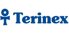 Terinex Logo