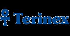 Terinex logo