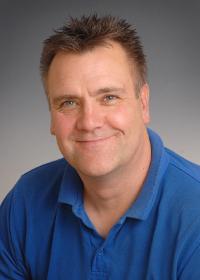 David Patstone