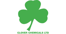 Glover Chemicals Logo