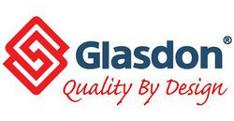 Glasdon Logo